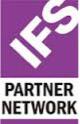 Pro DBA, an IFS Partner